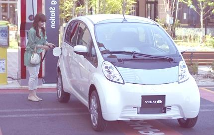 mitsubishi-i-miev-production
