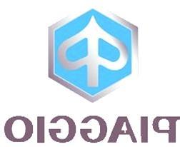 piaggio-logo-blue_rtul