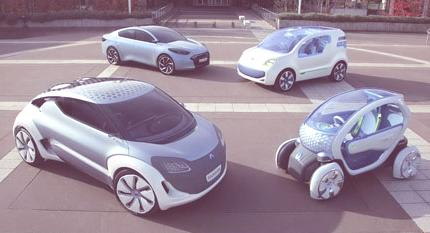 Renault-Twizy-001
