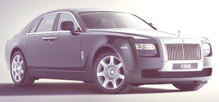 rolls-royce-ghost-front-angle-588x401