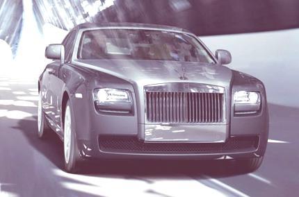 Rolls-Royce_Ghost