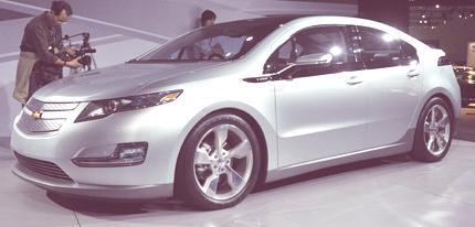 coches híbridos 2015