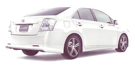TRD-Toyota-Sai-Hybrid-5