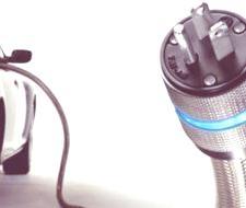 Motores de coches eléctricos