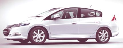 honda_insight_gama_20091
