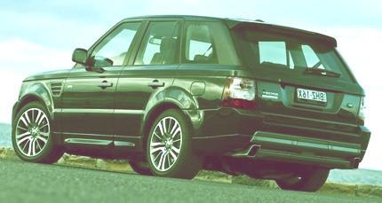 range-rover-sport-st-4_1280x0w