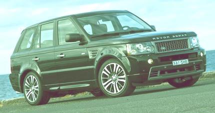 range-rover-sport-st-5_1280x0w