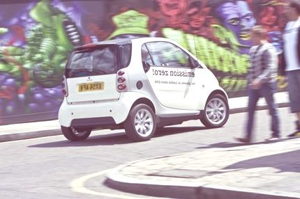 smart-electric-drive-4p