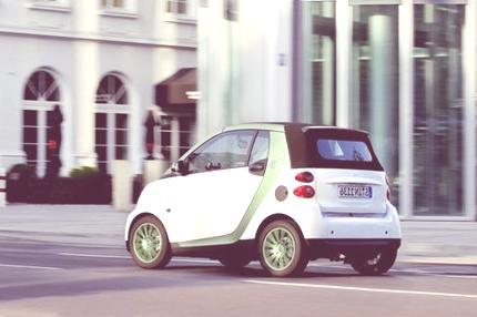 smart-fortwo-electric-drive-copia-2