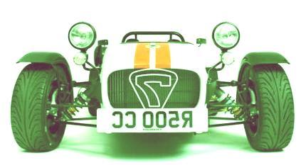Caterham-R500-_Ejecutar-el-0-60-en-2_88-segundos