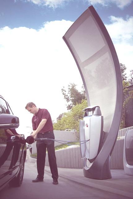 Honda_estacion_solar_5