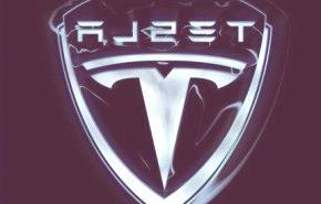 Tesla prepara modelos más chicos