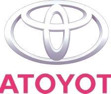 Toyota adquirirá litio argentino