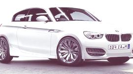 BMW Megacity 2012, nuevas informaciones