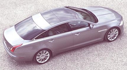 Jaguar-XJ_2010 chico1