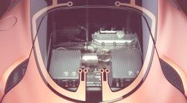 Lotus Evora 414E Hybrid, para Ginebra 2010 (primeros datos) – videos