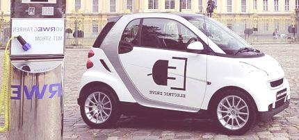 smart-coche-electrico
