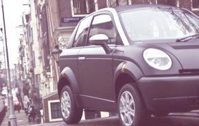 Modelos de coches eléctricos