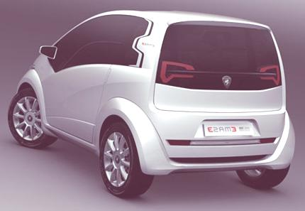 Italdesign-Emas3_Concept_2010 chico1