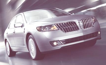 Lincoln-MKZ_Hybrid_2011 chico1