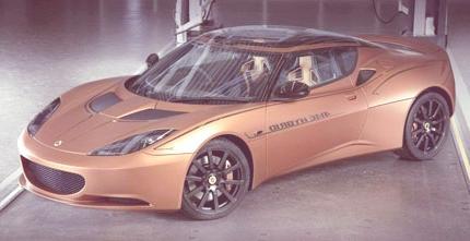 Lotus Evora 414E Hybrid Concept chico1