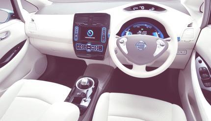 Nissan-Leaf-EV chico1
