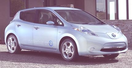 Nissan-Leaf-EV chico2