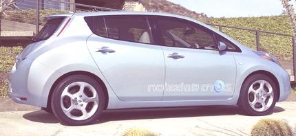 Nissan-Leaf-EV chico3