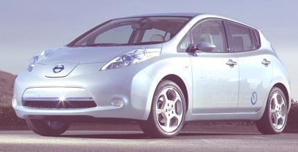 Nissan-Leaf-EV chico4