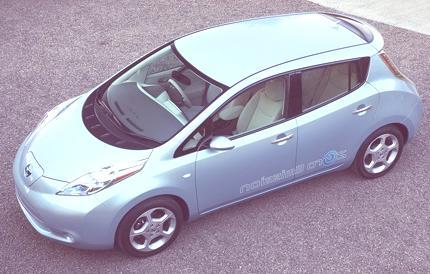 Nissan-Leaf-EV chico5