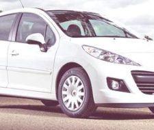 Aumento la venta de los coches ecológicos en España en el 2009