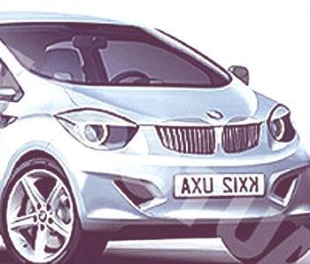 BMW-EV_200