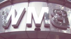 BMW Megacity 2013 y nuevos desarrollos (hidrógeno)