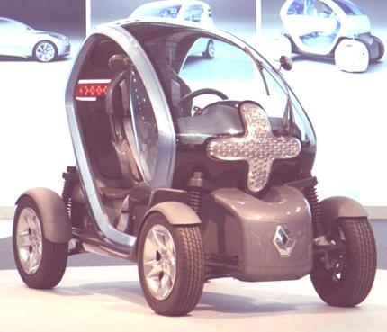 Renault Twizy-1