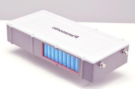 bateria-panasonic