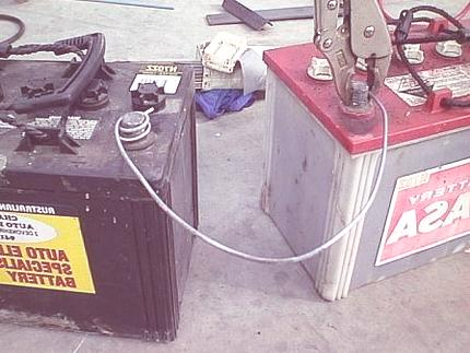 carga-bateria