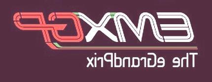 eGranPrix-España-2010