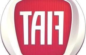 FiatE, Fiat lanza un plan que ayuda adquirir sus modelos a un precio muy interesante