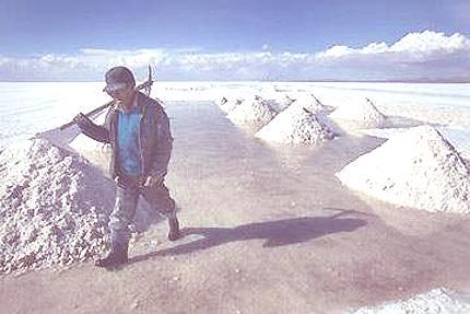 mina-litio-bolivia2
