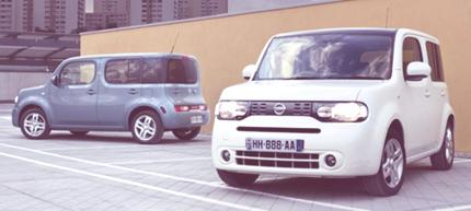 nissan-cube-europeo-4