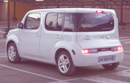 nissan-cube-europeo-9