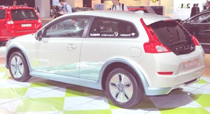 volvo-c30-electric-002_gallery_image_large