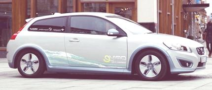 volvo-c30-electric-lateral