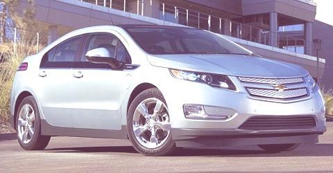 Chevrolet-Volt_2011-3