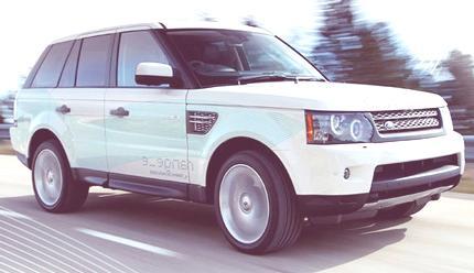 Land Rover Range_e2