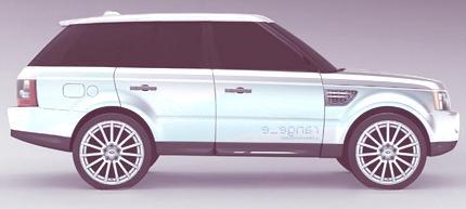 Land Rover Range_e3