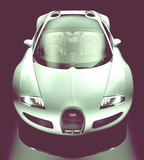 bugatti-veyron-164-grand-sport1