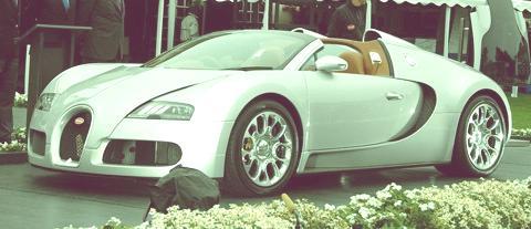 bugatti-veyron-164-grand-sport-debut-img_1