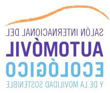 Salón de Madrid del Automóvil Ecológico y de la Movilidad Sostenible 2010 (las marcas y los modelos)