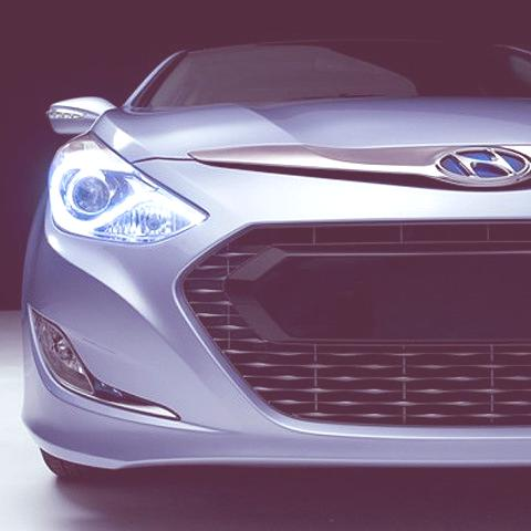Hyundai-Sonata-Hybrid1